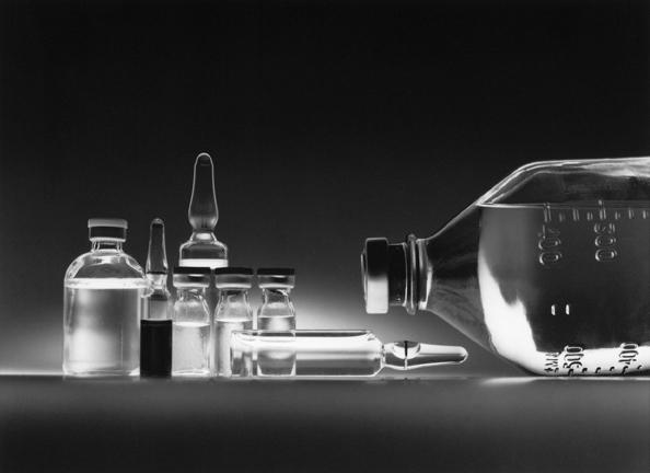 development of cancer medicine